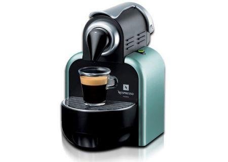 Nespresso - D90 - Coffee Makers & Espresso Machines