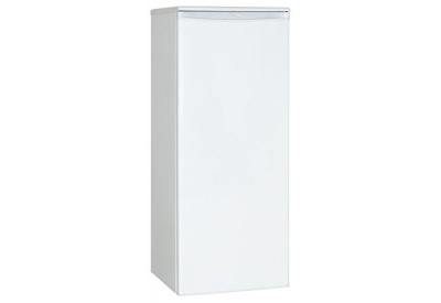 Danby - DAR1102W - Freezerless Refrigerators