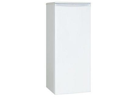Danby - DAR1102W - Freezerless Refrigerators