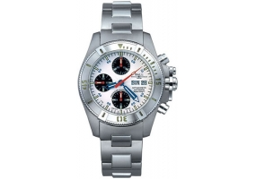 Ball - DC1016A-SJ-WH - Mens Watches