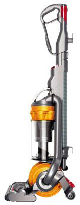 Dyson Vacuum Wiring Diagram Krups Wiring Diagram Wiring