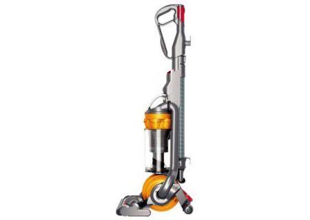 Dyson - DC25ALLFLOOR - Upright Vacuums