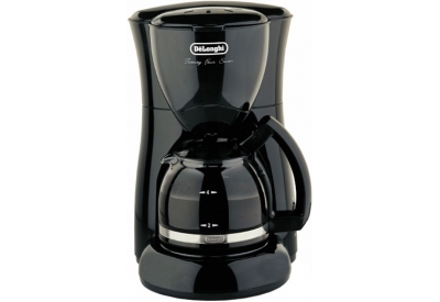 DeLonghi - DC50BA - Coffee Makers & Espresso Machines