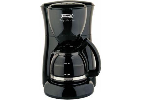 DeLonghi - DC50BA - Coffee Makers & Espresso Machines