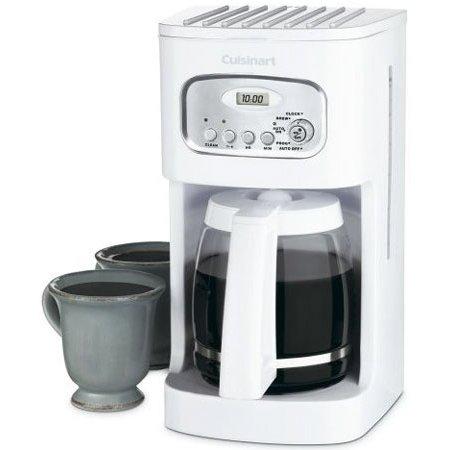 keurig b130 deskpro brewing system coffee maker