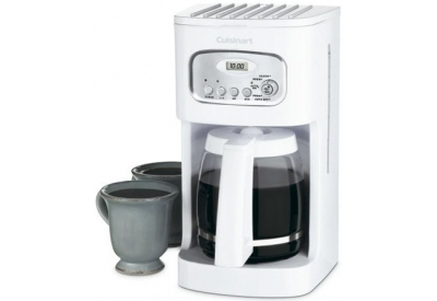 Cuisinart - DCC-1100 - Coffee Makers & Espresso Machines