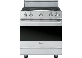 Viking - DCCG1304BSS - Free Standing Gas Ranges & Stoves