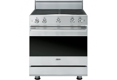 Viking - DCCG1304BSS - Gas Ranges