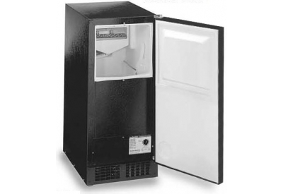 Scotsman - DCE33PA-1BB - Ice Makers