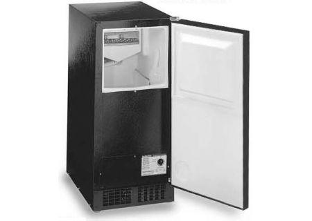 Scotsman - DCE33PA-1BB - Ice Makers