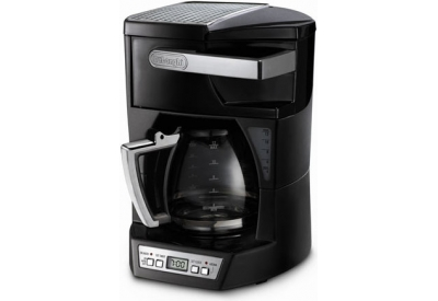 DeLonghi - DCF212T - Coffee Makers & Espresso Machines