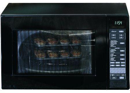 Dacor - DCM24B - Microwaves