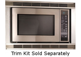 Dacor - DCM24S - Microwave Ovens & Over the Range Microwave Hoods