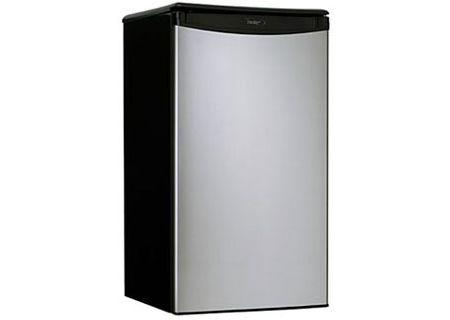 Danby - DCR34BLS - Compact Refrigerators