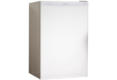 Danby - DCR412W - Mini Refrigerators