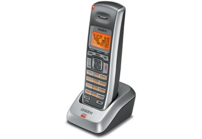 Uniden - DCX200 - Additional Cordless Handsets