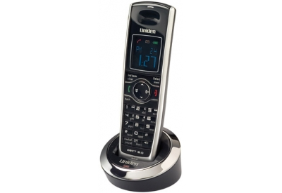 Uniden - DCX300 - Additional Cordless Handsets