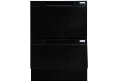 Fisher & Paykel - DD24DCB6 - Dishwashers