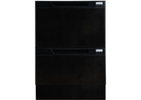 Bertazzoni - DD24DCB6 - Dishwashers