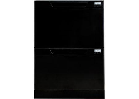 Bertazzoni - DD24DCTB6 - Dishwashers