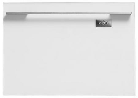 Bertazzoni - DD24SI6 - Dishwashers
