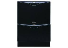 Fisher & Paykel - DD605BK - Energy Star Center