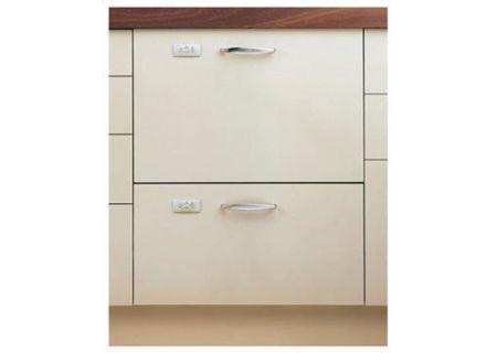 Bertazzoni - DD605I - Dishwashers