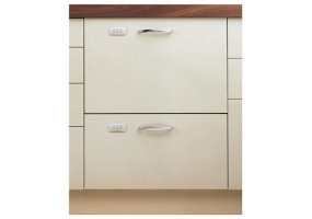 Fisher & Paykel - DD605IH - Energy Star Center