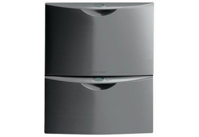 Fisher & Paykel - DD605SS - Dishwashers