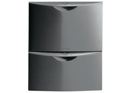 Bertazzoni - DD605SS - Dishwashers
