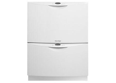 Bertazzoni - DD605ZW - Dishwashers