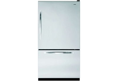 Viking - DDBF036RSS - Counter Depth Refrigerators