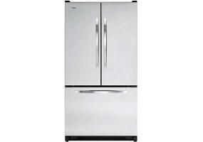 Viking - DDFF036SS - Bottom Freezer Refrigerators