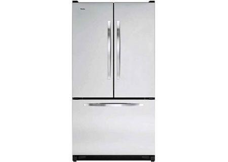 Viking - DDFF036SS - Bottom Freezer Refrigerators