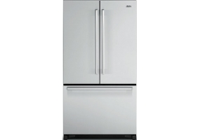 Viking - DDFF136SS - Bottom Freezer Refrigerators