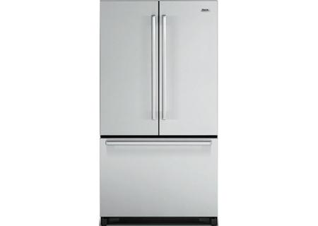 Viking - DDFF136SS - Bottom Freezer Refrigerators