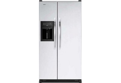 Viking - DDSF036DSS - Side-by-Side Refrigerators