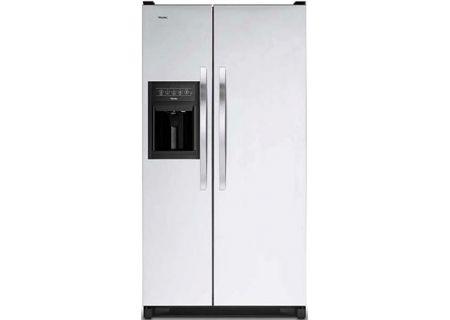 Viking - DDSF036DSS - Side-by-Side Refrigerators