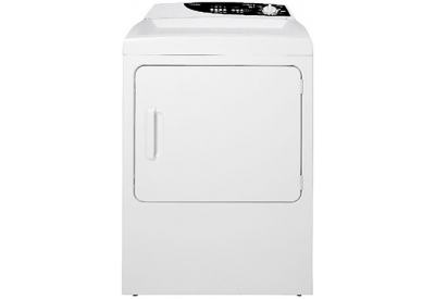 Fisher & Paykel - DE60FA1 - Electric Dryers