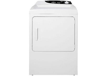 Bertazzoni - DG60FA1 - Gas Dryers