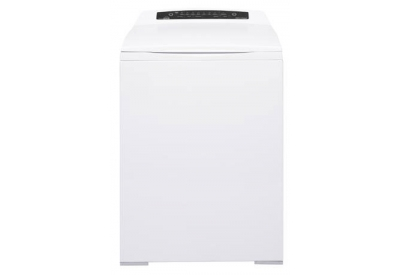 Fisher & Paykel - DE62TD1 - Electric Dryers