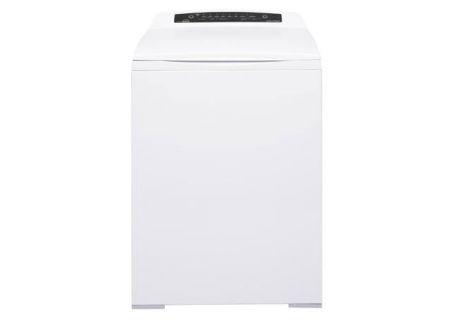 Bertazzoni - DE62TD1 - Electric Dryers