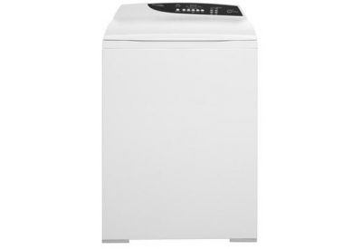 Fisher & Paykel - DE62TG1 - Electric Dryers