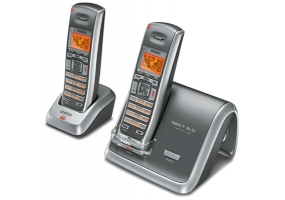 Uniden - DECT20602 - Cordless Phones
