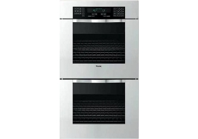 Viking - DEDO127TSS - Built-In Double Electric Ovens