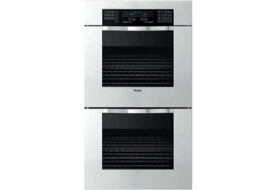 Viking - DEDO530TSS - Double Wall Ovens