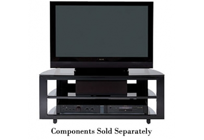 BDI - DEPLOY9644 - TV Stands & Entertainment Centers