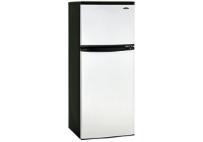 Danby - DFF9102BLS - Top Freezer Refrigerators
