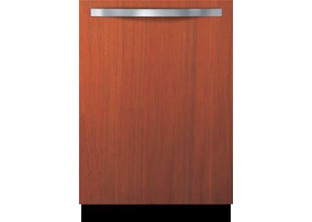 Viking - DFUD142 - Dishwashers