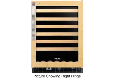 Viking - DFUW142L - Wine Refrigerators / Beverage Centers